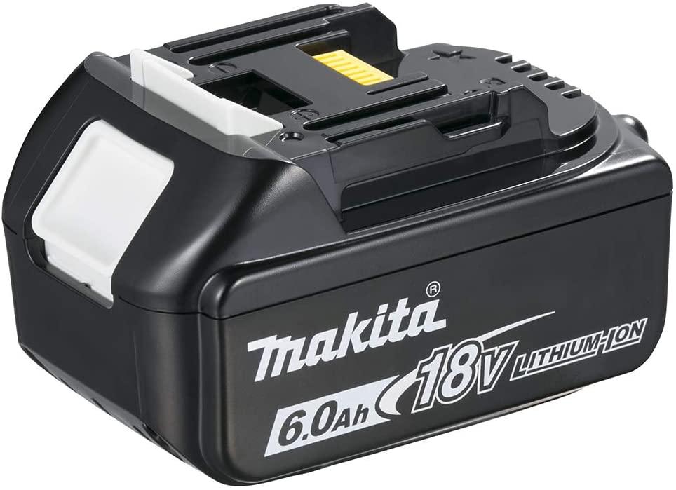 マキタ インパクト 18V 1.5Ah