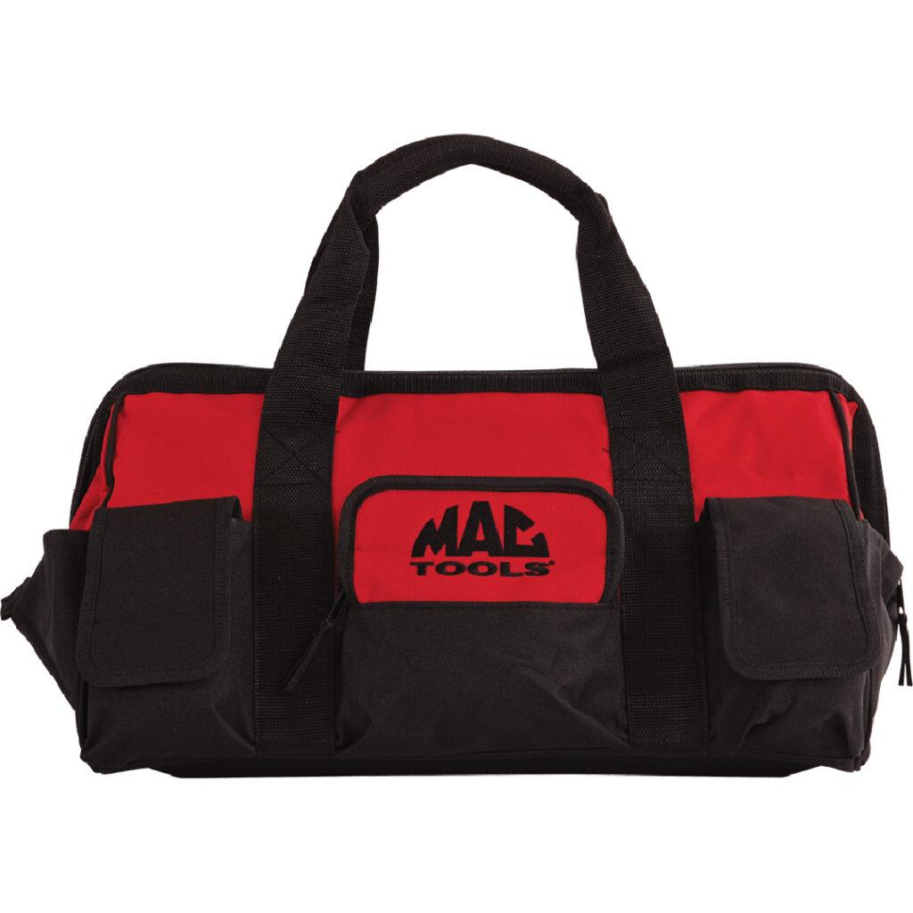 MAC TOOLS(マックツールズ) スモールツールバッグ | MTB001 | MTB001 工具箱