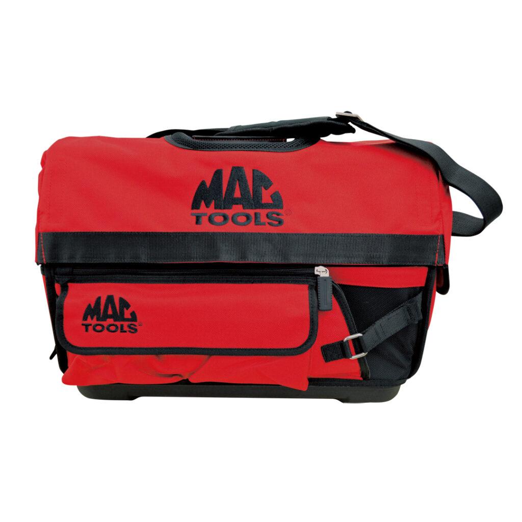 MAC TOOLS(マックツールズ) マルチユースツールバッグ | TB505 | TB505 工具箱