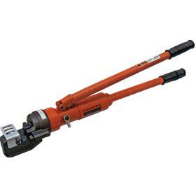 手動式鉄筋カッター DPC-16R
