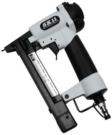 SK11 エアータッカー T1025 ステープル 10~25mm SA-T1025L-X1