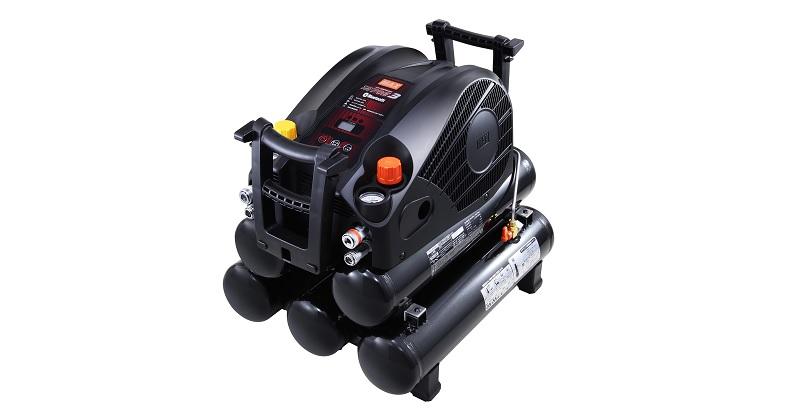 donpei081 専属ライター