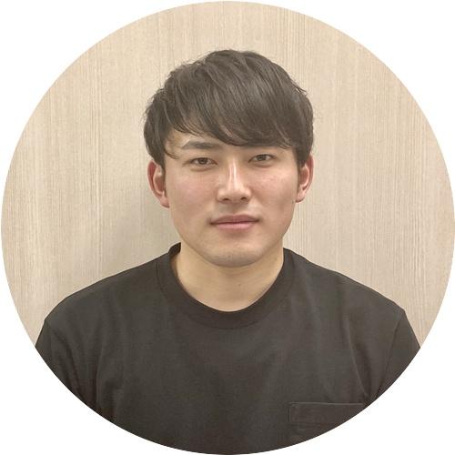 工具専門ライター  Joju.S