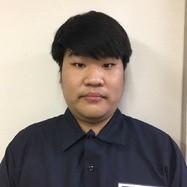 草加店スタッフ  Tomobe.Y